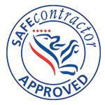 CHR Accreditation Logo